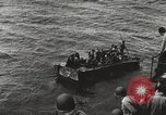 Image of United States Army Enewetak Atoll Marshall Islands, 1944, second 5 stock footage video 65675061237