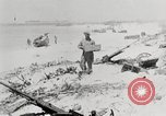 Image of United States soldiers Enewetak Atoll Marshall Islands, 1944, second 8 stock footage video 65675061239