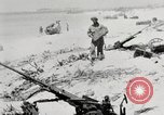 Image of United States soldiers Enewetak Atoll Marshall Islands, 1944, second 10 stock footage video 65675061239