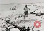 Image of United States soldiers Enewetak Atoll Marshall Islands, 1944, second 11 stock footage video 65675061239