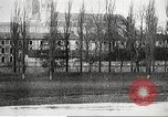 Image of French soldiers Verdun France, 1916, second 10 stock footage video 65675061259