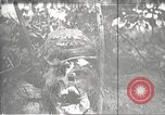 Image of dead German soldiers Verdun France, 1916, second 11 stock footage video 65675061261