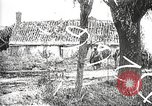 Image of German prisoners France, 1916, second 8 stock footage video 65675061262