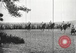 Image of French troops France, 1916, second 7 stock footage video 65675061264