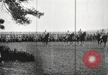 Image of French troops France, 1916, second 9 stock footage video 65675061264