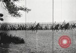 Image of French troops France, 1916, second 11 stock footage video 65675061264