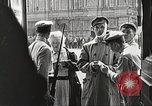 Image of social revolutionists Left SR Trial Moscow Russia Soviet Union, 1922, second 8 stock footage video 65675061267
