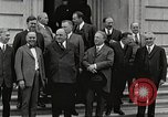 Image of congressmen Washington DC USA, 1924, second 3 stock footage video 65675061271