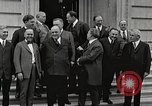Image of congressmen Washington DC USA, 1924, second 4 stock footage video 65675061271