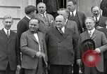 Image of congressmen Washington DC USA, 1924, second 8 stock footage video 65675061271