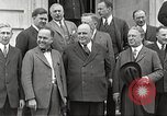 Image of congressmen Washington DC USA, 1924, second 9 stock footage video 65675061271