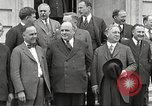 Image of congressmen Washington DC USA, 1924, second 11 stock footage video 65675061271