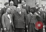 Image of congressmen Washington DC USA, 1924, second 12 stock footage video 65675061271