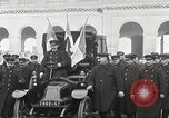 Image of French recognition ceremony at Les Invalides Paris France, 1924, second 11 stock footage video 65675061274