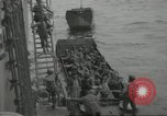 Image of United States troops Normandy France, 1944, second 4 stock footage video 65675061276