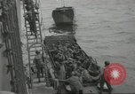 Image of United States troops Normandy France, 1944, second 5 stock footage video 65675061276