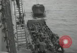 Image of United States troops Normandy France, 1944, second 9 stock footage video 65675061276
