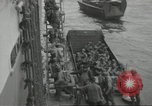 Image of United States troops Normandy France, 1944, second 11 stock footage video 65675061276