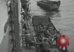 Image of United States troops Normandy France, 1944, second 12 stock footage video 65675061276