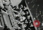 Image of United States landing crafts France, 1944, second 3 stock footage video 65675061280