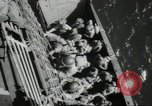 Image of United States landing crafts France, 1944, second 5 stock footage video 65675061280