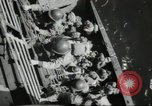 Image of United States landing crafts France, 1944, second 12 stock footage video 65675061280