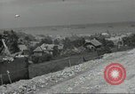 Image of United States soldiers Normandy France, 1944, second 6 stock footage video 65675061287