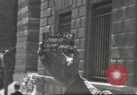 Image of French 2nd Armored Division Paris France, 1944, second 3 stock footage video 65675061295