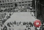 Image of French 2nd Armored Division Paris France, 1944, second 10 stock footage video 65675061296