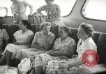 Image of Richard Nixon Corregidor Island Philippines, 1953, second 2 stock footage video 65675061316