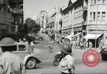 Image of Jerusalem 1947 riots Jerusalem Palestine, 1947, second 9 stock footage video 65675061318