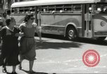 Image of Jerusalem 1947 riots Jerusalem Palestine, 1947, second 12 stock footage video 65675061318