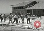 Image of Farm in Palestine Jerusalem Palestine, 1947, second 7 stock footage video 65675061319