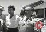 Image of Farm in Palestine Jerusalem Palestine, 1947, second 10 stock footage video 65675061319
