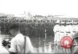 Image of Richard Nixon South Vietnam, 1953, second 3 stock footage video 65675061320
