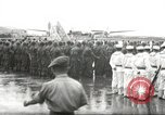 Image of Richard Nixon South Vietnam, 1953, second 4 stock footage video 65675061320