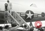 Image of Richard Nixon South Vietnam, 1953, second 7 stock footage video 65675061320