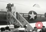 Image of Richard Nixon South Vietnam, 1953, second 10 stock footage video 65675061320