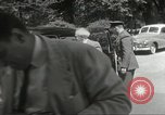 Image of Harry Truman Washington DC USA, 1951, second 12 stock footage video 65675061339