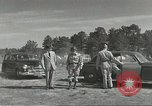 Image of Kenneth C Royall United States USA, 1948, second 4 stock footage video 65675061340