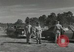 Image of Kenneth C Royall United States USA, 1948, second 5 stock footage video 65675061340