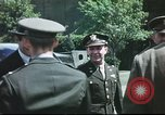 Image of 8th Air Force United Kingdom, 1943, second 1 stock footage video 65675061350