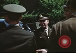 Image of 8th Air Force United Kingdom, 1943, second 2 stock footage video 65675061350