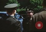 Image of 8th Air Force United Kingdom, 1943, second 3 stock footage video 65675061350