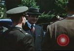 Image of 8th Air Force United Kingdom, 1943, second 5 stock footage video 65675061350