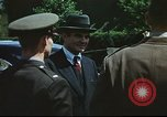 Image of 8th Air Force United Kingdom, 1943, second 6 stock footage video 65675061350