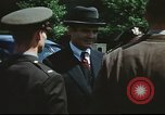 Image of 8th Air Force United Kingdom, 1943, second 8 stock footage video 65675061350