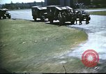 Image of B-17 bombers United Kingdom, 1943, second 2 stock footage video 65675061358