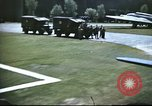 Image of B-17 bombers United Kingdom, 1943, second 4 stock footage video 65675061358