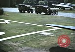 Image of B-17 bombers United Kingdom, 1943, second 5 stock footage video 65675061358